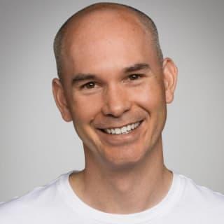 Stephen Bau profile picture
