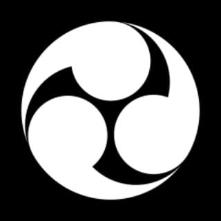 Emura Daisuke profile picture