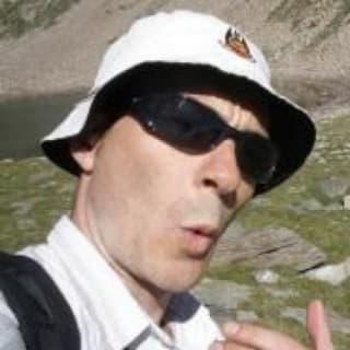mikcat profile picture