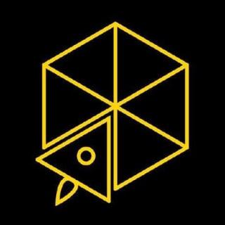 kryptonchain profile picture