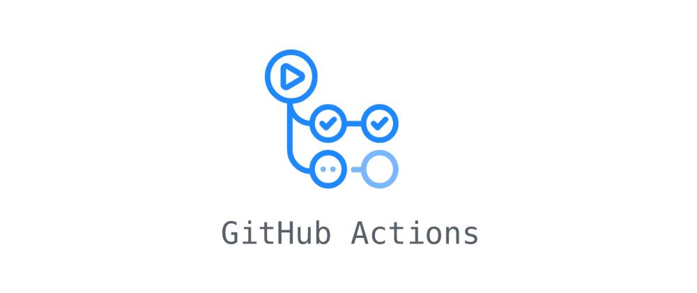 Cover image for Deploy Django application to Heroku using GitHub Actions
