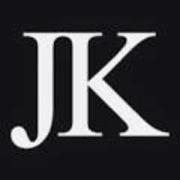kapantzak profile