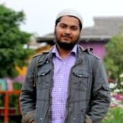 tanvir_aunjum profile