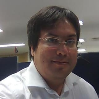 Reynaldo Jose Abreu profile picture