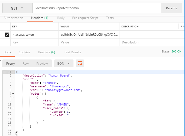 nodejs-jwt-authentication-express-bcryptjs-jsonwebtoken-sequelize-THOMAS-can-access-ADMIN-role-api