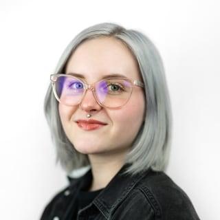 Oliwia Połeć profile picture