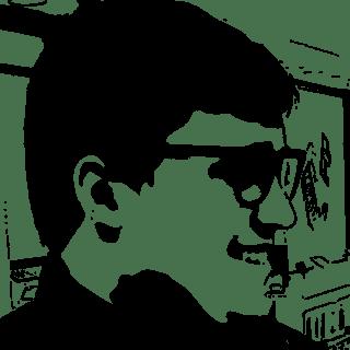 Austin Harlow profile picture
