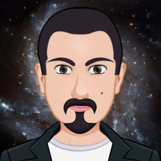 Stefan Nastic profile picture