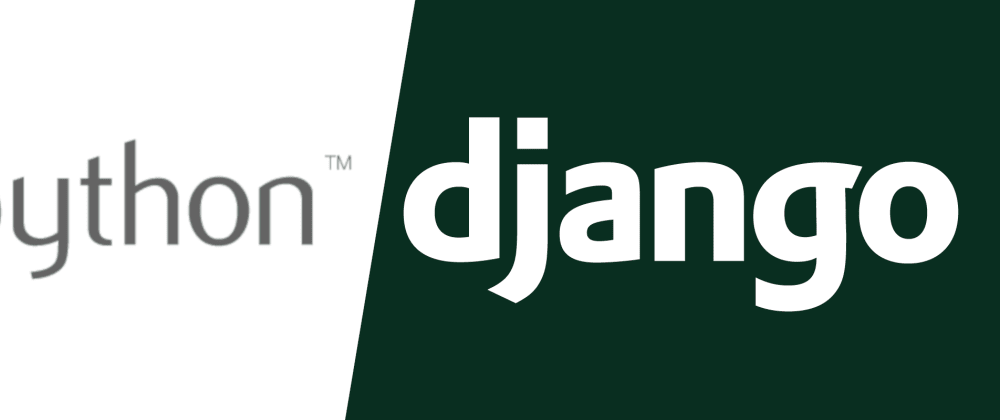 Cover image for Building a Powerful Serializer with The Django Python Web Framework