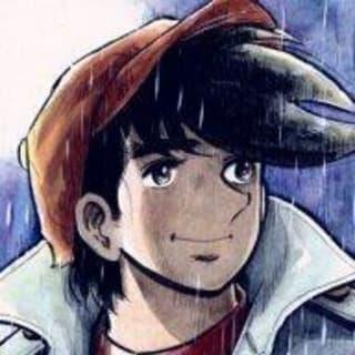 Othman Tenich profile picture