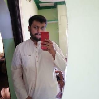 fawazsullia profile picture