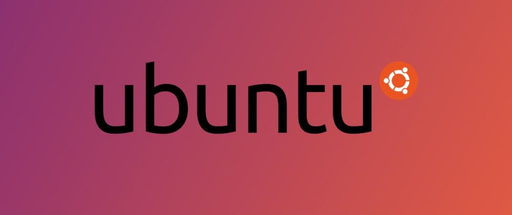 Cover image for How to set up automatic updates on Ubuntu server