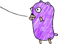 gopher_saying_go.png