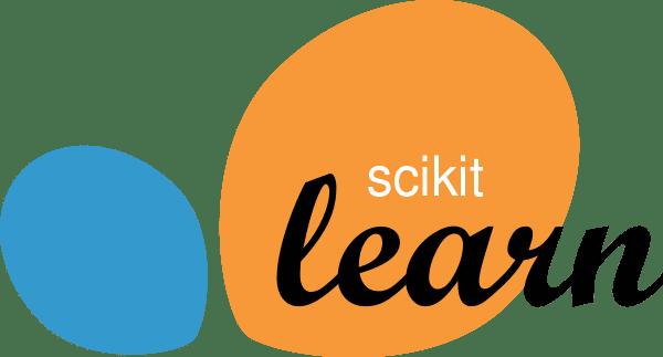 scikit logo