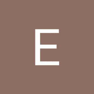 eltonpinto156 profile picture