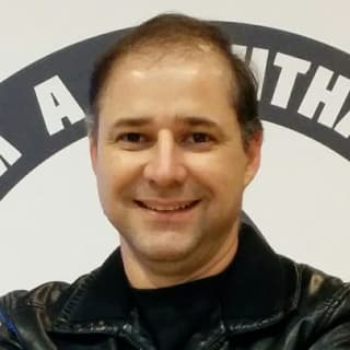 Bruno Souza profile picture