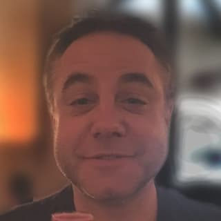 John Stevenson profile picture