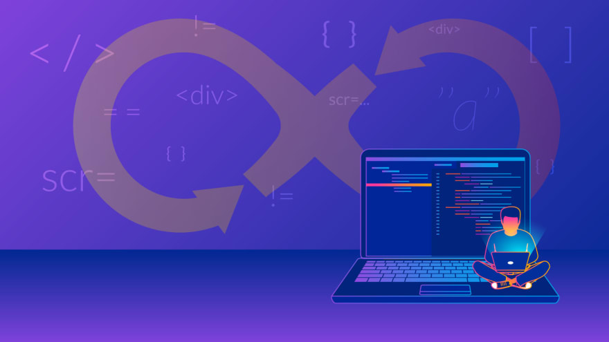 How DevOps Should Use DBaaS To Optimize Their App Development