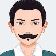 kambanthemaker profile