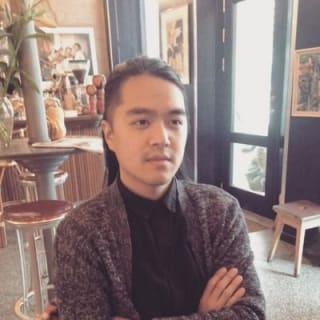 Rémi profile picture