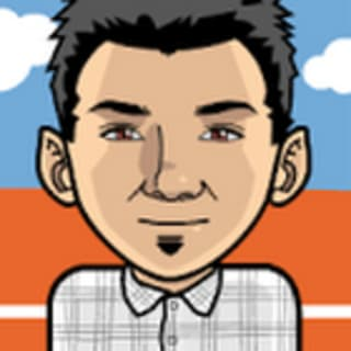 madhu profile picture