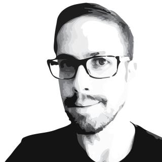 Rob Ruchte profile picture