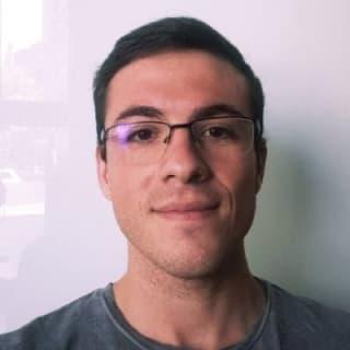 Francisco Javier Sánchez Fuentes profile picture