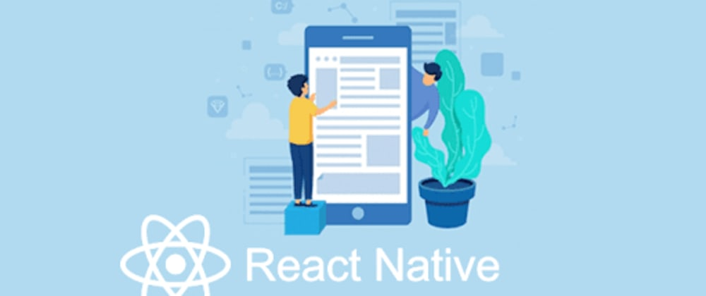 Cover image for Hiring a React Native Developer- What You Need to Look For?