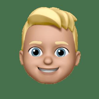 Josh Vincent profile picture