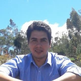 artus_lla profile