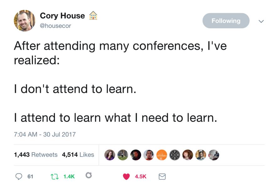 conference_tweet