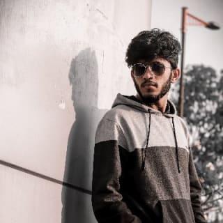 pranav more profile picture