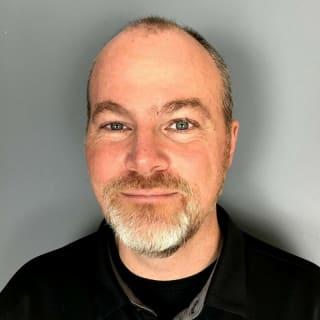 Brian Pfeil profile picture