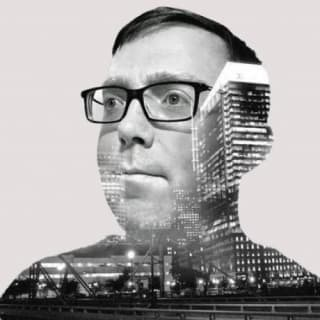 Matthew Dailey profile picture