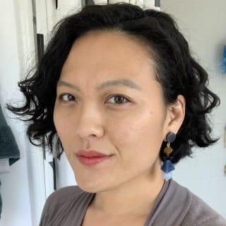 Abigail Phoenix profile picture