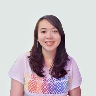 Nicole Yang profile picture