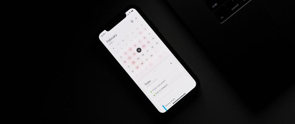 Cover image for Simple Appointment Scheduling widgets for your website