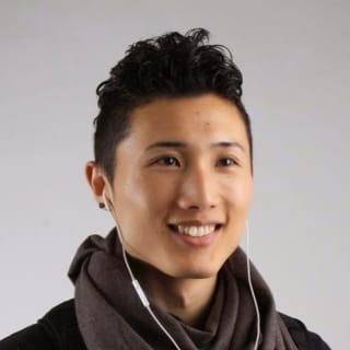 yuichi profile picture