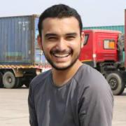 harishbisht29 profile