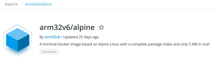 tech04_alpine_arm.png