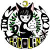 hsatac profile image