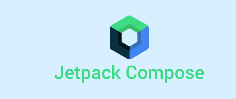 Cover image for 03 Compose - Managing State in Compose