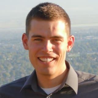 gschro profile picture