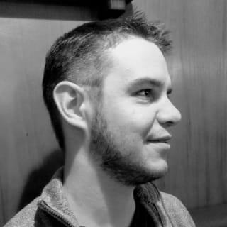 Florian Hammerschmidt profile picture