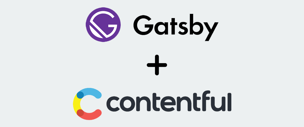 Cover image for Multilingual website with Gatsby and Contentful - Part 1