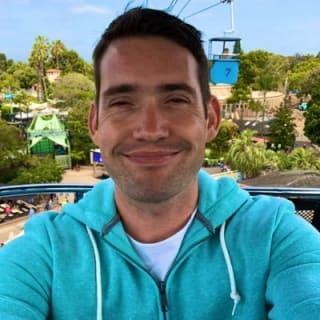 James Cox profile picture