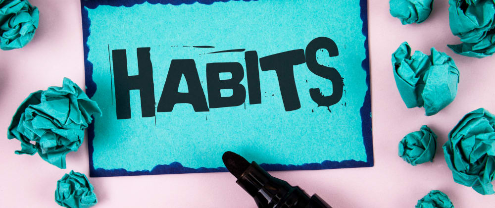 Cover image for 4 habits every engineering team needs to beat tech debt