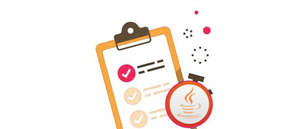 Cover image for The Ultimate Guide to Pass Java 11 Certification (1Z0-819) Exam in 2021