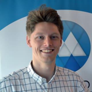 Rasmus Witt Jensen profile picture