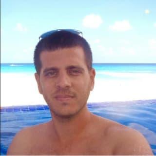 guysegal profile picture